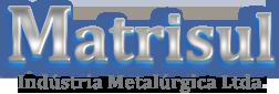 Matrisul indústria Metalúrgica